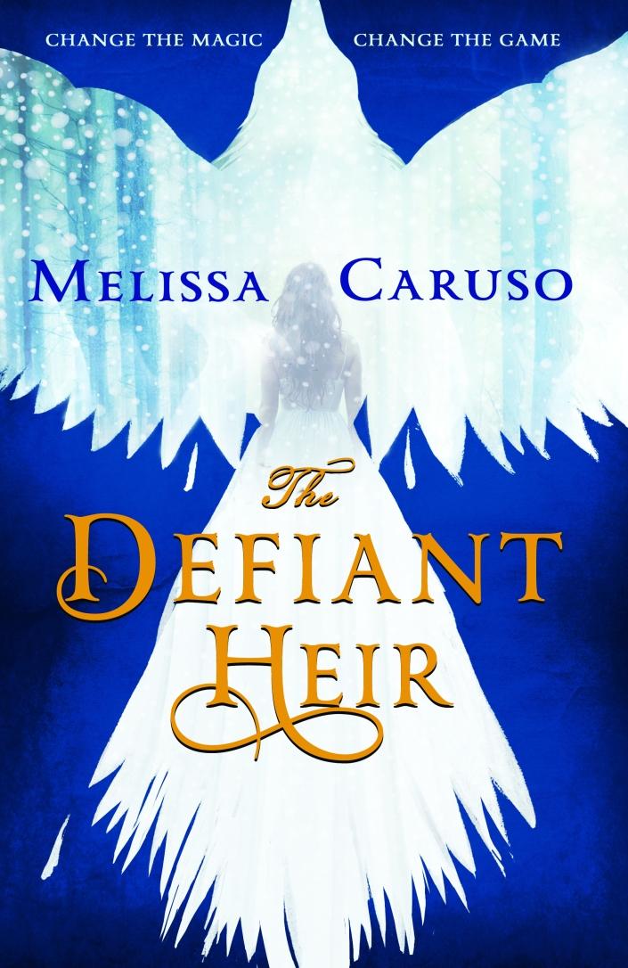 the-defiant-heir