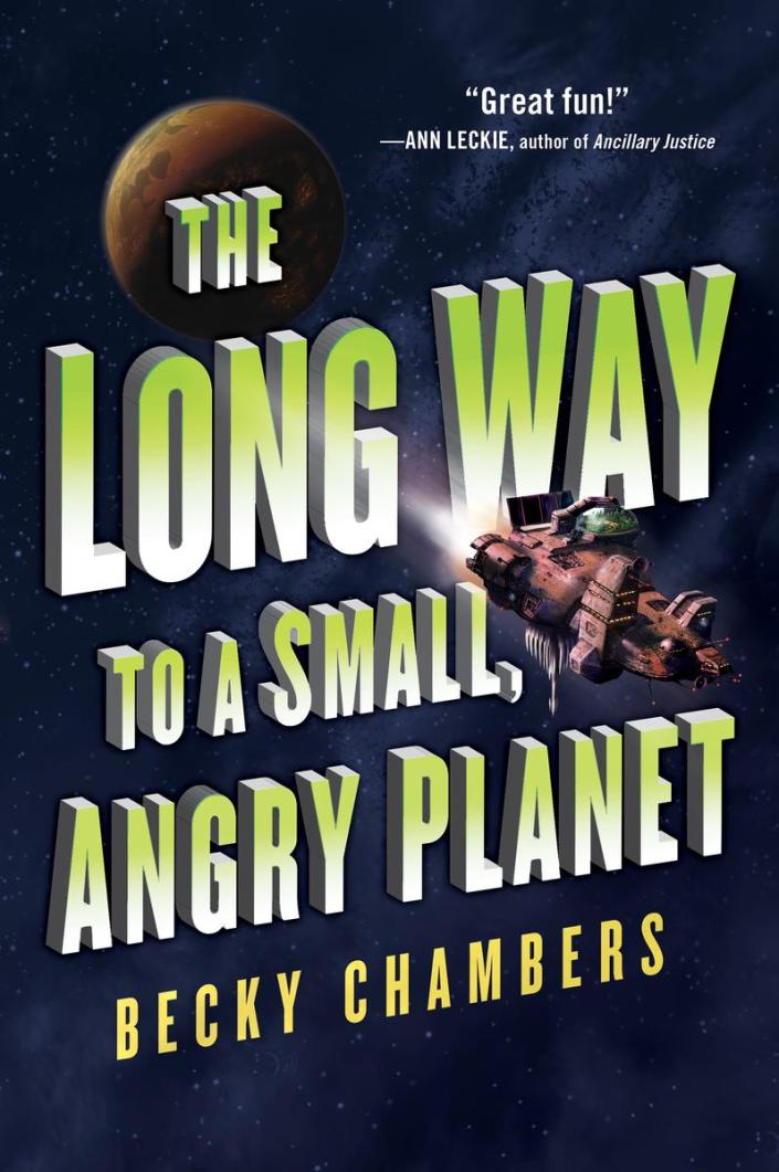 the-long-way-to-a-small-angry-planet-3